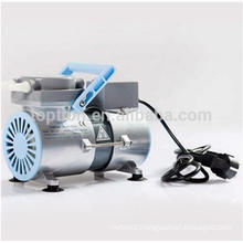 GM-0.2 Mini Electric Vacuum Pumps Small Oilless Diaphragm Vacuum Pump