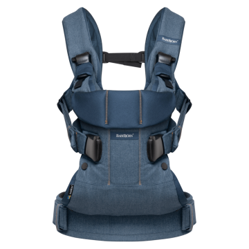 Chất lượng cao Baby Carrier