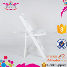 2015 wholesale cheap flexible americana folding chairs