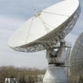 Profil en aluminium extrudé pour la Communication électronique