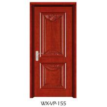 Porte en bois (WX-VP-155)