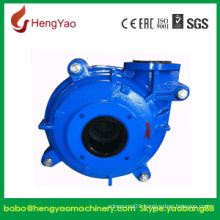 Wear Resistant Slurry Pump