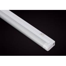 Lámpara de pared LED (FT2001-6-2)