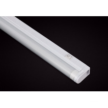 Lampe de mur LED (FT2001-6-2)