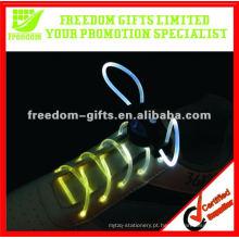 Bolso de piscamento relativo à promoção do diodo emissor de luz da qualidade superior