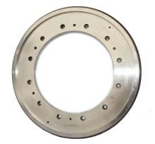 Двигатель клапан шлифовальные колесо