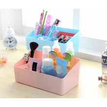 Colorful Storage Box For Daily Use