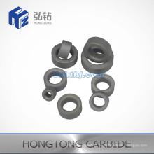 Vários tamanhos de Tungsten Carbide Seat API