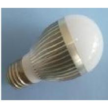 E27 Epistar LED Chip LED globale Lampe