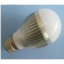 Сид E27 светодиодные чип светодиодные Глобальный Лампа