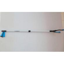 Outil extensible à portée de main extensible (SP-211)