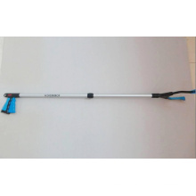 Extendable Cheap Reach Grabber Tool (SP-211)