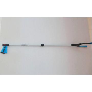 Инструмент выдвижная дешевые достигать граббер (СП-211)