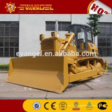 Mini bulldozer TY180 de Yishan 180HP avec le meilleur prix