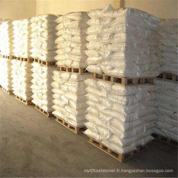 K12 powder Sodium Lauryl Sulfate 99% Sodium Dodecyl Sulfate SLS SLES with best price