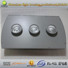Outdoor waterproof LED tunnel light kit
