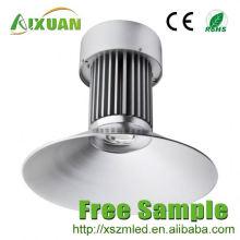 Heiße neue Produkte-hochwertige led-Beleuchtung Glocke