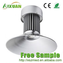 Hot new products high quality led lighting high bay