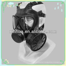 MF11B GAS MASK