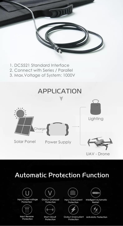 backup lights battery delight eco energy