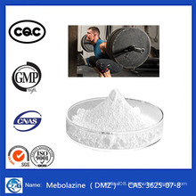 99% Bodybuilding Weight Loss Raw Powder Dymethazine