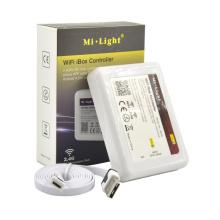 Controlador miliampère conduzido do iBox2 de 2.4G milight2