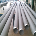 Corrossion Resistant Nickle Based Alloy Pipe