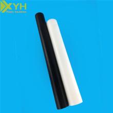 Đen nhựa Polyacetal nhựa Rods