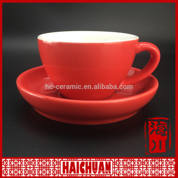 Bulk tea cup and saucer/nescafe cup and saucer
