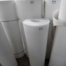 Ningbo PTFE sheet thickness 0.2-10mm