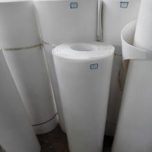 Ningbo PTFE espesor de la hoja 0.2-10mm