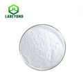 Ascorbic Acid liposomal Vitamin Cin bulk stock, CAS:50-81-7