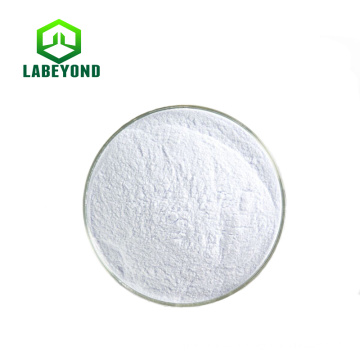 Food additives Phytosterol, Beta-Sitosterol, CAS No.64997-52-0