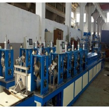 High speed Paper Edge Protector Product machine