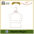 Experienced Supply Plastic Swimming Suit Hangers Made in Foshan