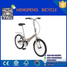 high quality bicycle in dubai