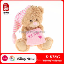 Kids Toy Plush Cute Teddy Bear Toys Animals