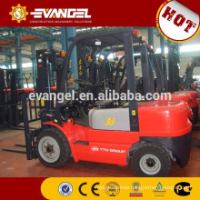 China Xinchang Engine C490BPG for YTO Brand mini Forklift