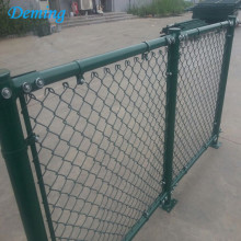 Wholesale Stadium Chain Link Fencing for Sale