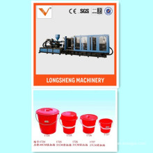 0.35L Litre Plastic Paint Bucket Mould