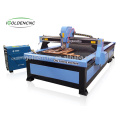 carteles publicitarios grabados / máquina de corte / cnc plasma grabado máquina de corte