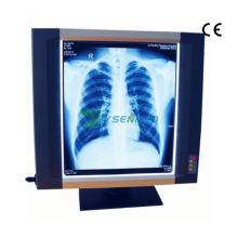 Ysx1704 Медицинский просмотрщик рентгеновских пленок