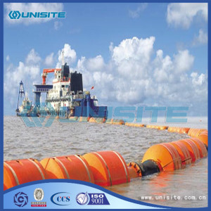 Marine hdpe float price