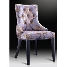 Klassischer Bankett-Stuhl Bankett-Sitzplatz für Restaurant