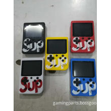 SUP Game Box 400 in 1 Game Console
