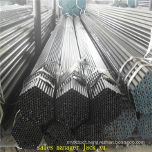 schedule xs seamless steel pipe astm a106 sch 40/80/160 pipe inspection robot system for 100mm-600mm diameter