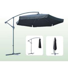 Stock pièces de parapluie Livraison rapide Accepter un petit ordre