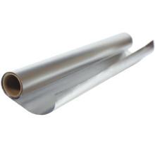 8011 papier d'aluminium de ménage