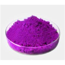 Acid Violet 87 CAS NO.:81604-43-5