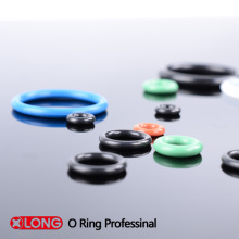 Good Quality Aging Resistant Rubber O-Ring
